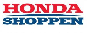 Honda Shoppen