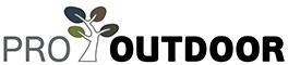 ProOutdoor