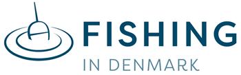 Lystfisker Danmark